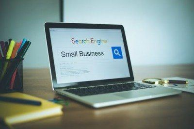 Small Business SEO Advantages